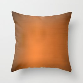 Copper Colored Tile Art #decor #society6 #buyart Throw Pillow