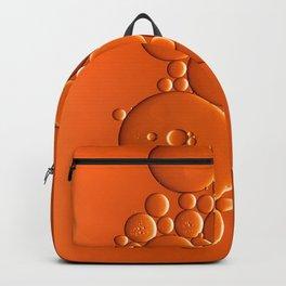 Bubble Gear Backpack