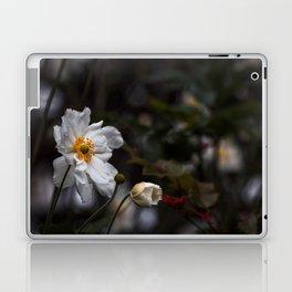 unterwegs_1284 Laptop & iPad Skin