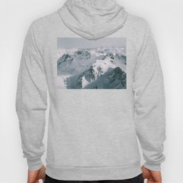 Endless Mountains Hoody