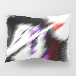 Good Stuff Pillow Sham