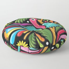 Amate Floor Pillow