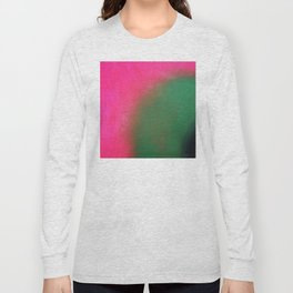 Art Nr 198 Long Sleeve T-shirt