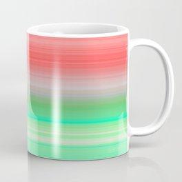 IN.MO - .GEM Coffee Mug