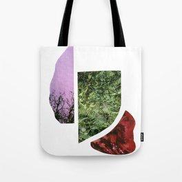A Late Summer Feeling Tote Bag