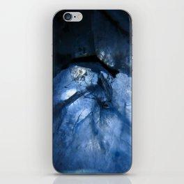 Slice iPhone Skin