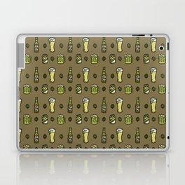 Irish Delight Laptop & iPad Skin