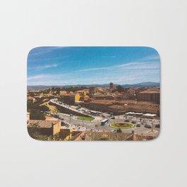 Segovia 2 Bath Mat