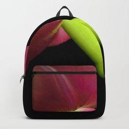Aprils gard Backpack