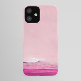summer vibes iPhone Case