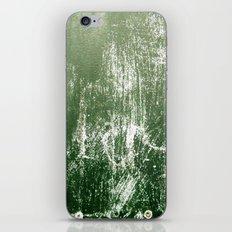 Urban Abstract 121 iPhone & iPod Skin
