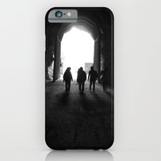 The Tunnels iPhone 6s Slim Case
