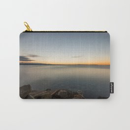 Discovery Park Carry-All Pouch