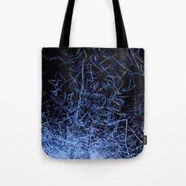 Forgotten Gardens #29 Tote Bag