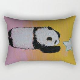 Star Rectangular Pillow
