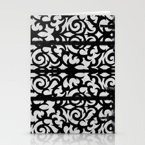 Table 4 2 Stationery Cards