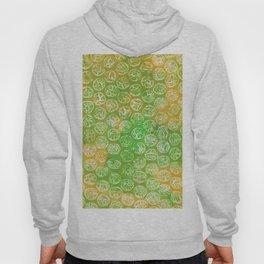 Abstract No. 237 Hoody