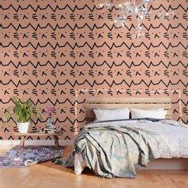 cat 115 Wallpaper