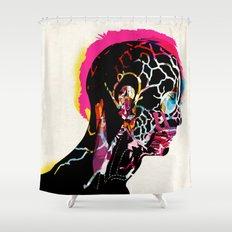 040815 Shower Curtain