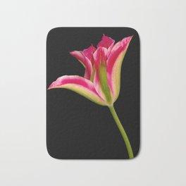 Tulipa Bath Mat