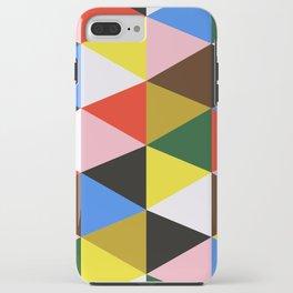 EAMES! iPhone Case