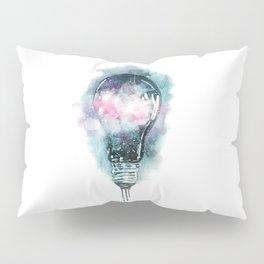 The Universal Light Pillow Sham