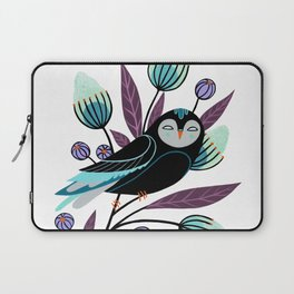 Branch and Bloom Laptop Sleeve