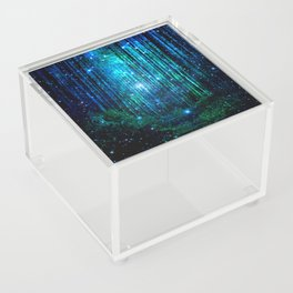 magical path Acrylic Box