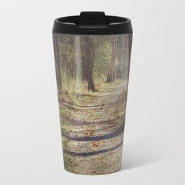 Wicked Woods Travel Mug