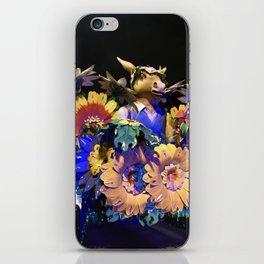 It's a Midsummer Night's Dream iPhone Skin