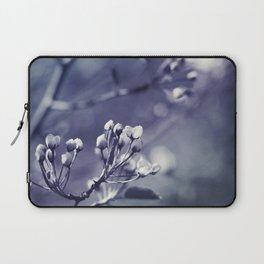 Spring Laptop Sleeve