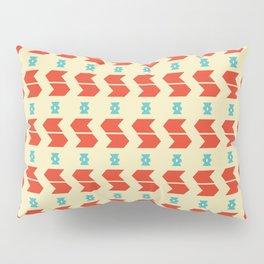 Pattern #11A Pillow Sham