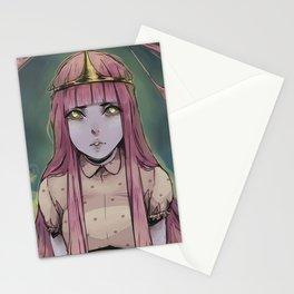 PB Stationery Cards