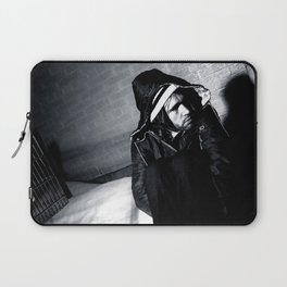 this is a selfish self-awareness, chapter 9 (part 1) Laptop Sleeve