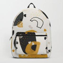 Auro Backpack