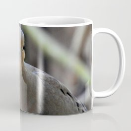 Such a Sweet Face Coffee Mug