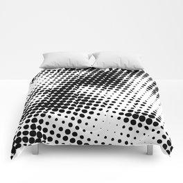 Punkte Comforters