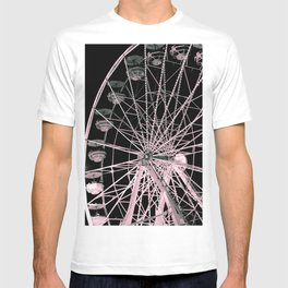FairyWheel T-shirt