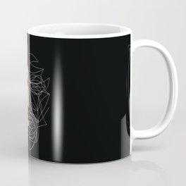 Manny Pacquiao Coffee Mug