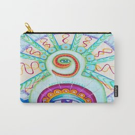 STARBEING Carry-All Pouch