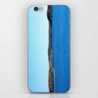 swedish iPhone & iPod Skins featuring Swedish Summer by Johanna Lejon