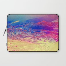 Circuit Breaker. Laptop Sleeve