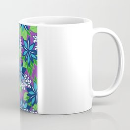 Dear April Coffee Mug
