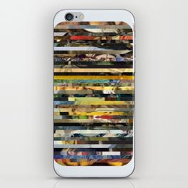40 Most Mentioned iPhone Skin