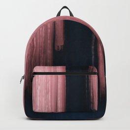 Tattered Tutu Backpack