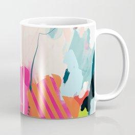 pink sky II Coffee Mug
