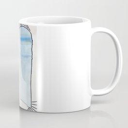 E7F Coffee Mug