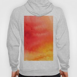 Abstract No. 259 Hoody