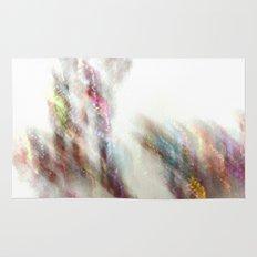 Glittering Tree - JUSTART Rug