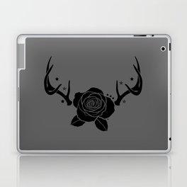 the artist josko logo Laptop & iPad Skin
